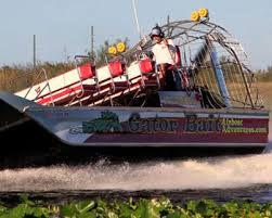 fan boat tours florida airboat rides vero beach call 772 766 2629