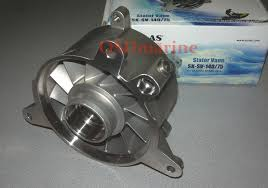 solas osd marine llc your one source for discount parts