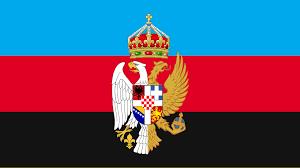 Bulgarian Flag Wallpaper Alternate Flag Of The Balkan Federation By Dragonllabroe On Deviantart