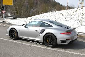 porsche ugly damn american cars are ugly page 2 ign boards