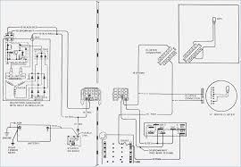 smart car alternator wiring diagram sportsbettor me