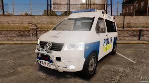 volkswagen kombi volkswagen transporter for gta 4