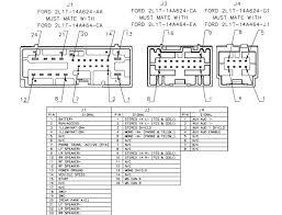 2008 mustang shaker 500 wiring diagram 2008 wiring diagrams