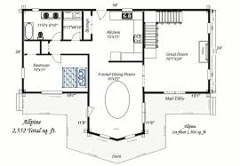 log cabin with loft floor plans log house floor plans tiny house