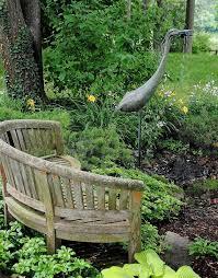 Garden Bench Sale Uk Best 25 Garden Benches For Sale Ideas On Pinterest Garden Bench