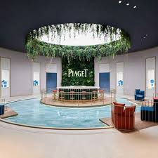 chambre d agriculture finist鑽e official piaget website luxury watches jewelry