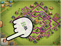 clash of clan how to do clan wars on clash of clans with pictures wikihow