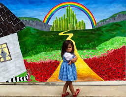 Wizard Of Oz Shower Curtain 72 Best Balloons Wizard Of Oz Images On Pinterest Wizard Of Oz