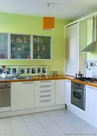 color combinations kitchen amazing kitchen cabinet colors ideas