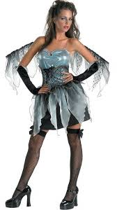 Halloween Costumes Fairy 59 Halloween Costume Ideas Images Halloween