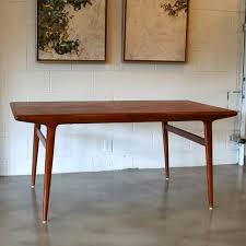 Century Dining Room Tables Century Dining Room Furniture Lovely Tables On Mid
