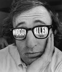 woody allen woody allen a retrospective by tom shone