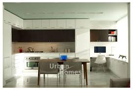 Modern Interior Design Kitchen Minimalist Kitchen Design Modern Kitchen New York By Urban