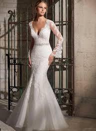 affordable wedding dress affordable wedding dresses wedding corners
