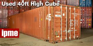 home design shipping containers for sale doors building