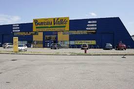 bureau vallee nevers bureau bureaux valle awesome bureau vallée nevers vos fournitures