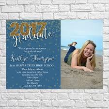 graduation open house invitations 28 exles of graduation invitation design psd ai vector eps