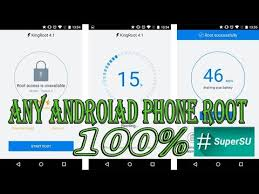 root android all devices how to root android phone without computer almost root all