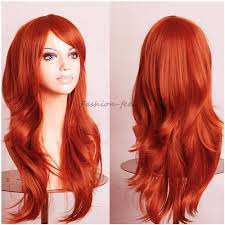 long hairstyles color promotion shop for promotional long