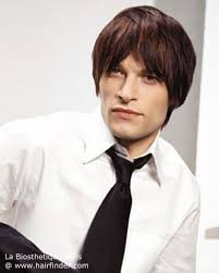 mens over the ear hairstyles www hairfinder com hairstyles6 mens hairstyle cove