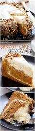 carrot cake cheesecake a fluffy and super moist lower in fat