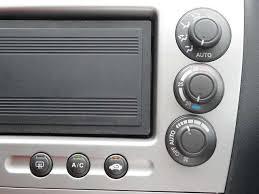 2002 honda civic radio featured 2002 honda civic type r at j spec imports
