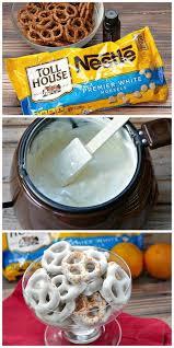 White Chocolate Covered Strawberries Kids Best 25 White Chocolate Covered Pretzels Ideas On Pinterest
