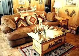 home decor richmond va home decor in richmond va home furnishing stores richmond va