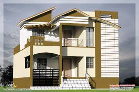 Free Architectural Design by Architectural Designs For Small Homes In India Ideasidea