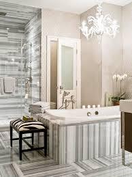 neutral bathroom ideas neutral color bathroom design ideas better homes gardens