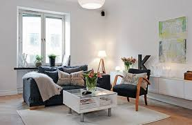 swedish homes interiors home interior design sg livingpod