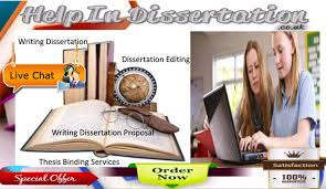 best dissertation writing services what should i write my college about help in thesis help with dissertation best dissertation writing experts uk