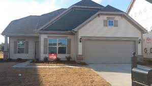Mungo Homes Floor Plans The Carson Built By Mungo Homes Craftsman Style 3 Bedroom 2 5