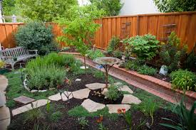landscaping jafco
