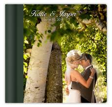 professional wedding albums wedding albums album designs weddings zookbinders