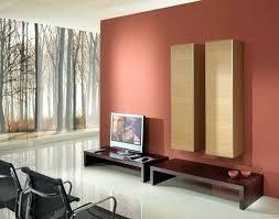 Homes Interiors Best Colors For Home Interiorspaint Interior According To Vastu