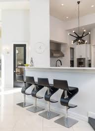 home interior design steps 3 simple design steps to make your bachelor pad a home baker