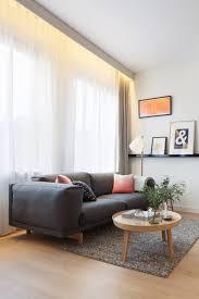 design dilemma an excellent micro apartment design home design find