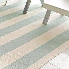 Stripe Area Rug Cheap Striped Rug Sizes 34 I Like Disposable Rugs
