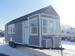 carolyn u0027s tiny house with a view tiny idahomes blog