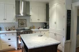 Best Hinges For Kitchen Cabinets Kitchen Cabinets Hardware Hinge Black Cabinet Best Of Handles For