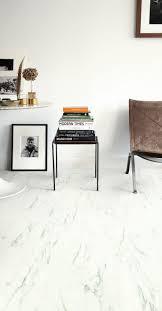 Quick Step Impressive Im1859 White 15 Best Quick Step Lattiat Images On Pinterest