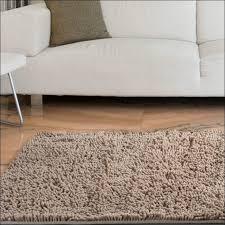 living room fabulous wayfair my rug wayfair rugs runners wayfair