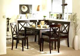 Space Saving Dining Tables And Chairs Space Saving Dining Room Furniture Space Saver Dining Sets