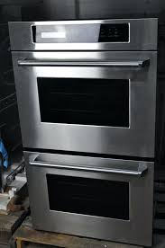 Thermador Cooktop Review Thermador Reviews Thermador Double Wall Oven Manual Thermador