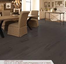 Hardwood Flooring Grey Solid Hardwood Floors Lowest Prices