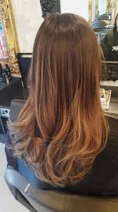 hairdressers deals fulham top london hair and beauty salon live true london