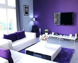 purple dining room ideas plum living room set purple dining room furniture purple living room