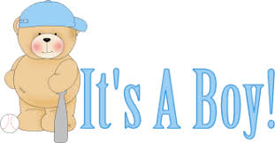 baby boy clipart free clipart images 2 clipartix