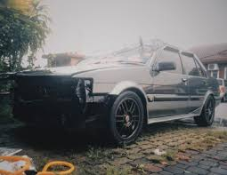 modified toyota corolla rxi ae82 instagram photos and videos pictastar com